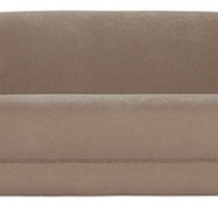 How To Clean Suede Sofas At Home Sofa Beds Rooms Go Buy Jenna Large Fabric - Mink Argos.co.uk ...