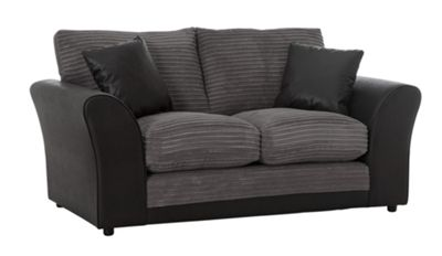 fabric chesterfield sofa argos portugal vs mexico sofascore corner sofas special offers. leather lounge ...