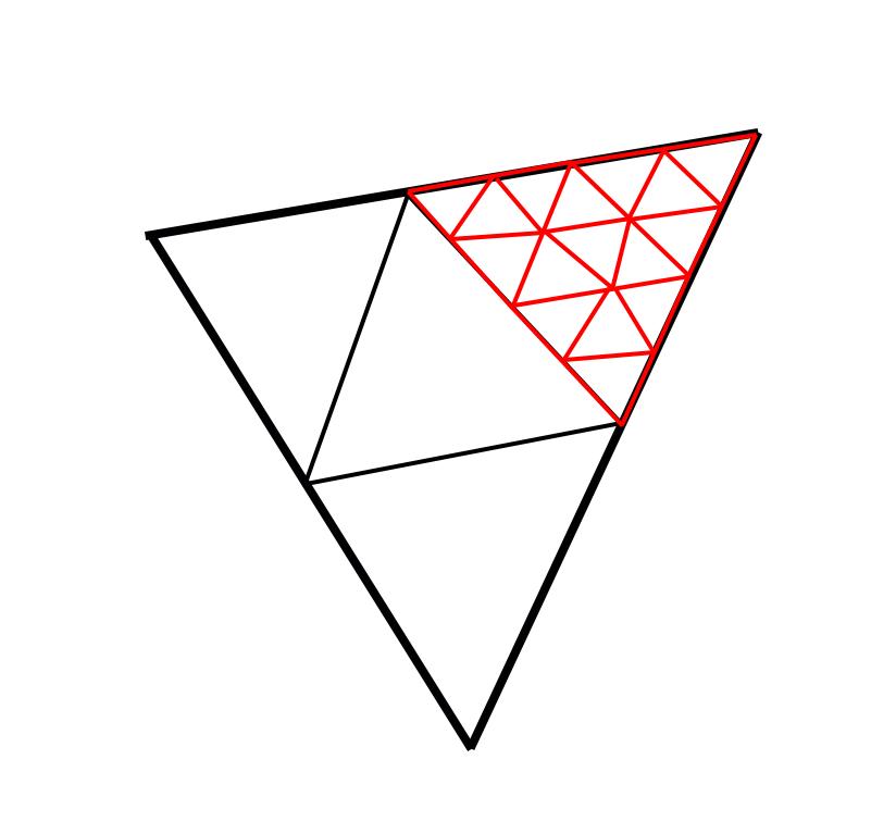 devNotes 4-09-16 circle lattice packing