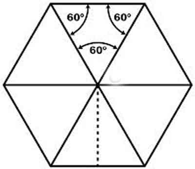 devNotes 4-13-16 quaternion mesh tile matching