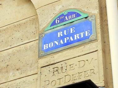 Paris08