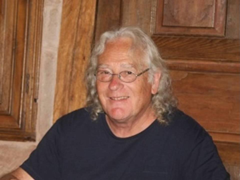 Jean Moreau