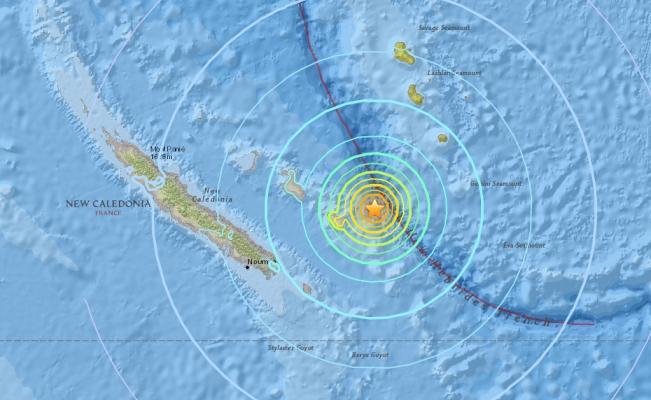 sismo_nueva_caledonia.jpg