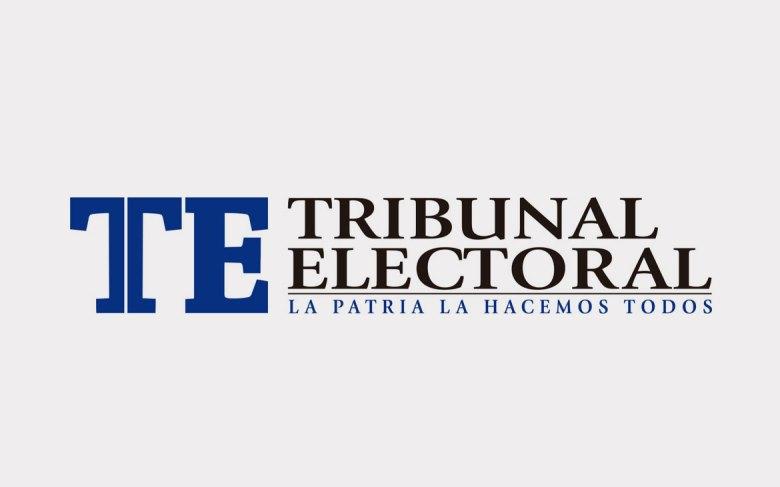 tribunal electoral.jpg