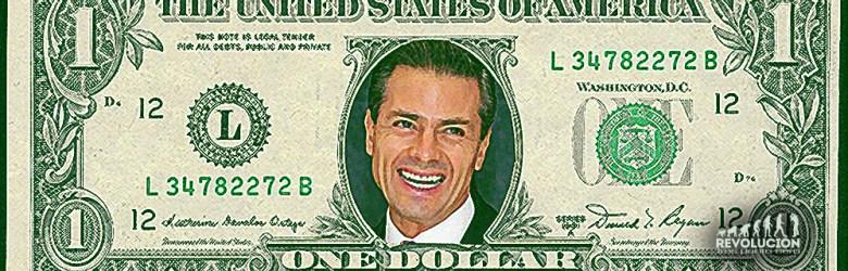 peña dolar.jpg