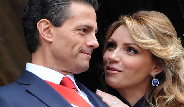 "La ""Casa Blanca"" se queda chica: revelan fraude de EPN por 1,700 mdp"
