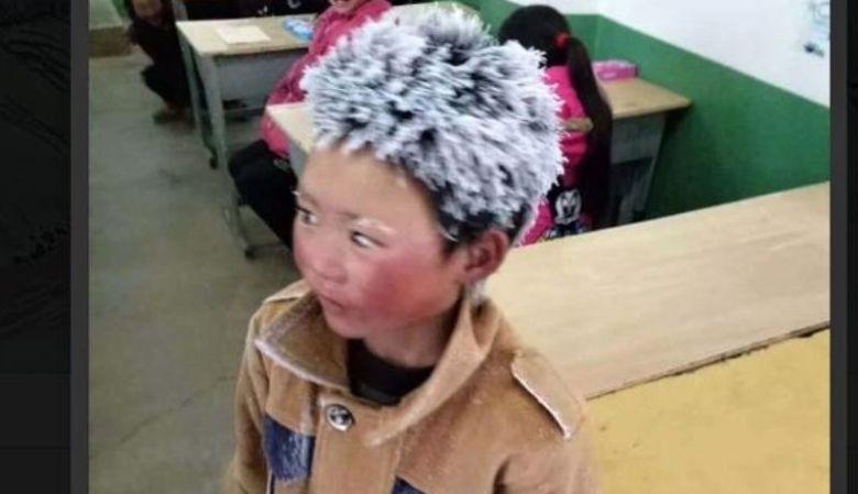 CHINA C1.jpg