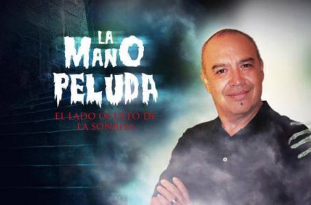 FANTASMA MANO PELUDA1.jpg