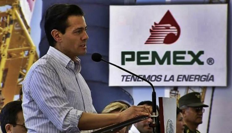 PEÑA PEMEX4.jpg