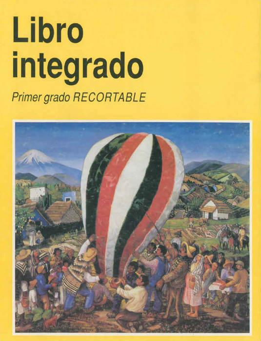 libros-de-primaria-en-linea-4