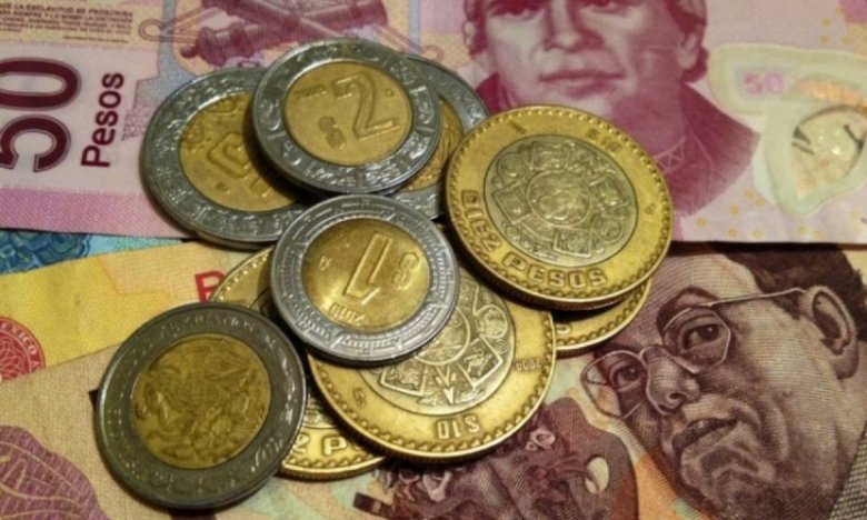 monedas  x.JPG