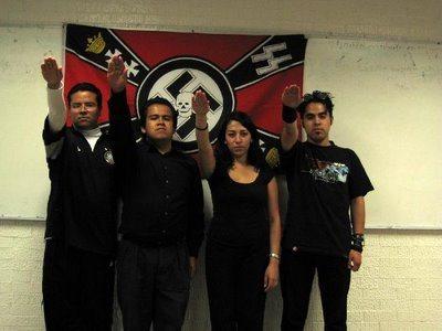 nazis xd 2.jpg