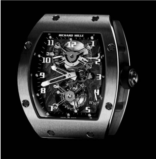 yunes reloj2