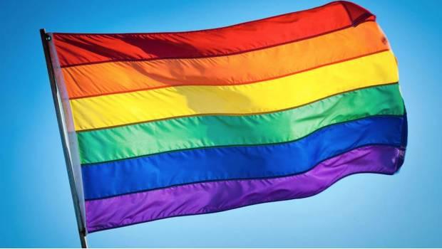 bandera gay.jpg
