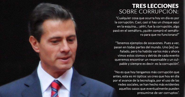 corrupcion3