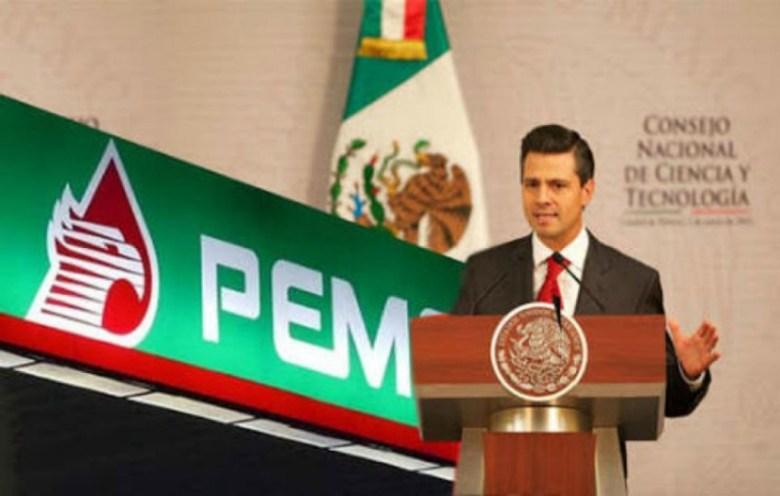 peña pemex 5.jpg