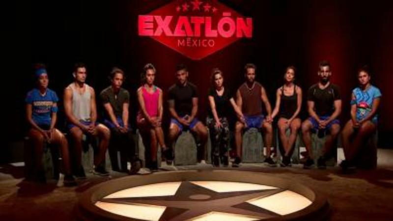 Dan a conocer los detalles del fraude en Exatlón de TV Azteca.