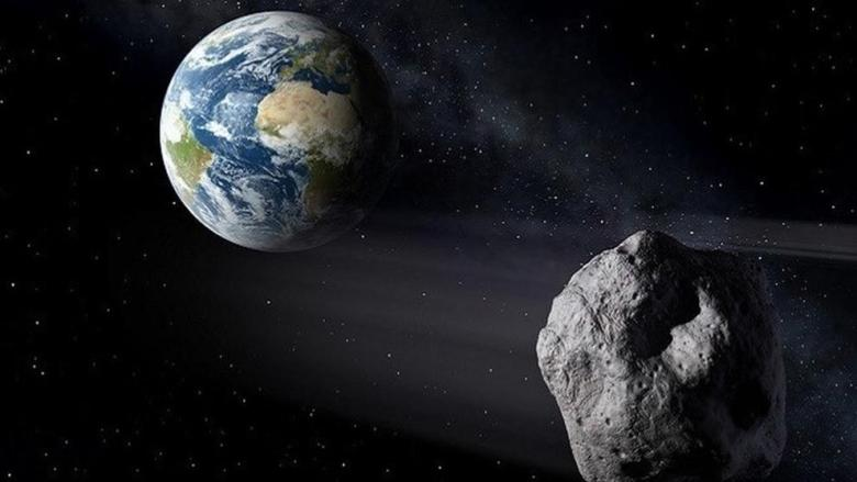 NASA ME.jpeg