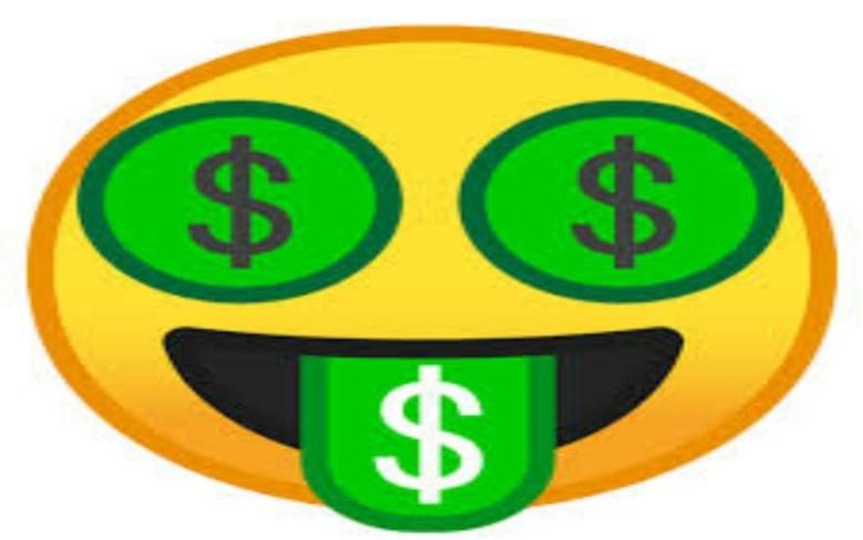 emoticon dinero.jpg