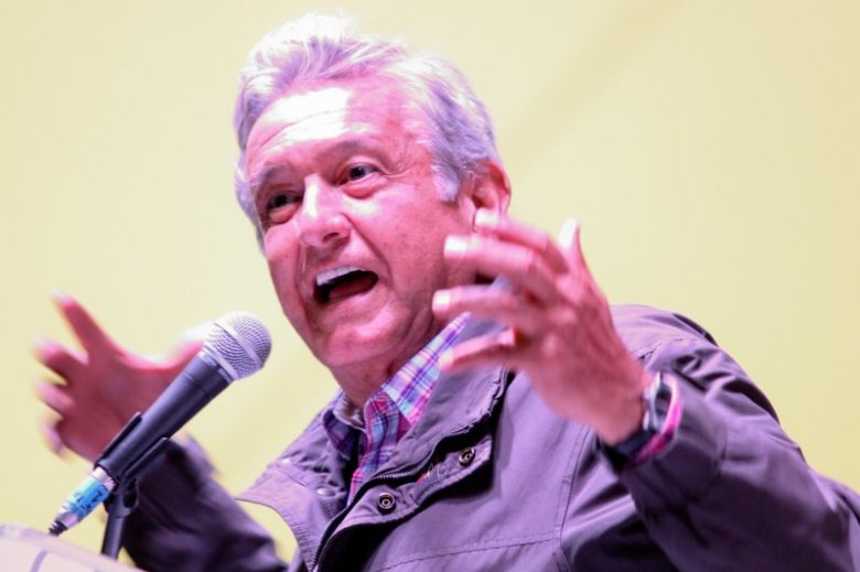 obrador china - copia.JPG