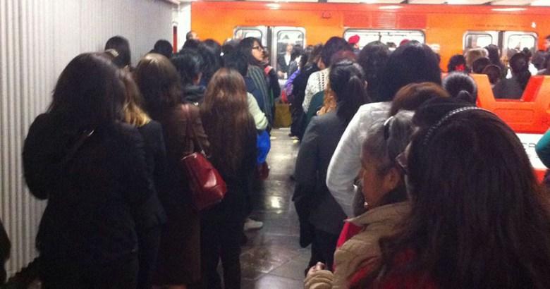 metro fila.jpg
