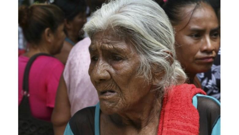 pensiones ancianos.jpg