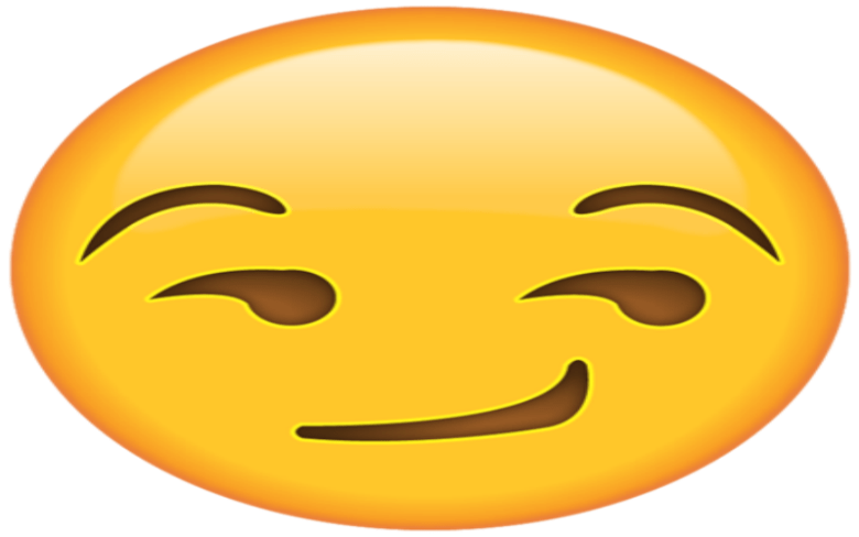 emoticon perverso.png