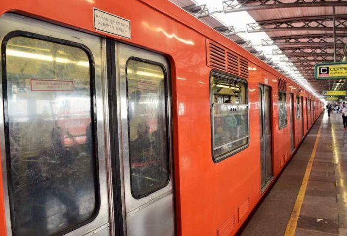 metro r1.jpg