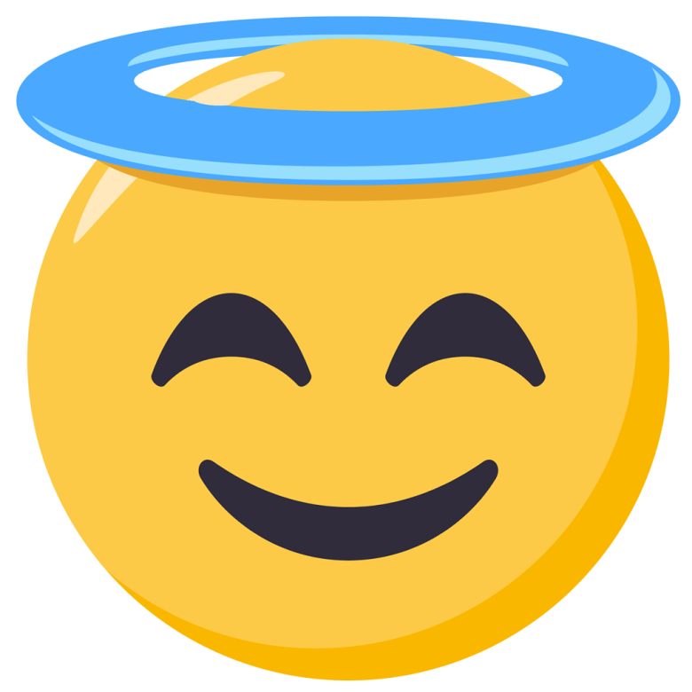 EMOTICON ANGEL.png