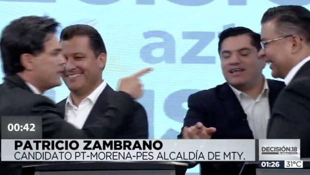 PATO ZA1