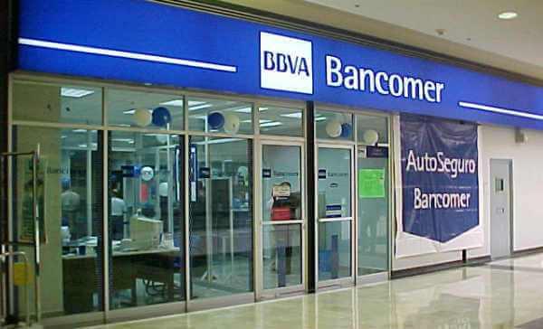 banco1.jpg