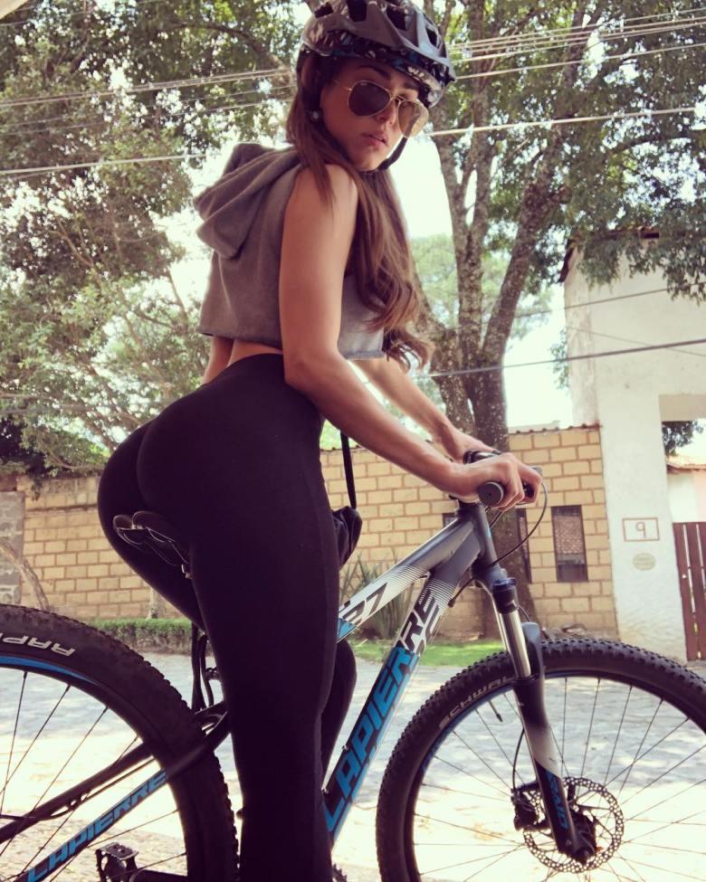 yaner bici