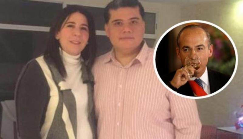 Sobrina de Calderón facturó 290 millones de pesos a la CDMX por una asesoría de 3 días
