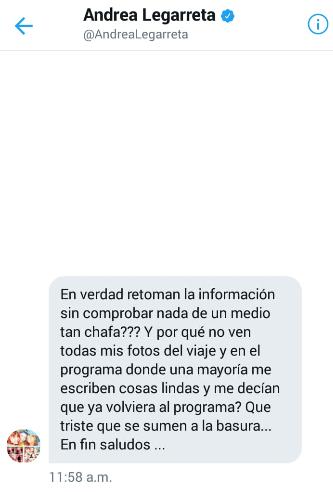 LEGARRETA 27