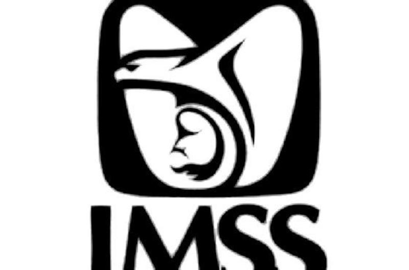 Mientras nos distraen con los inmigrantes hondureños, el IMSS se deshará de enfermos crónicos