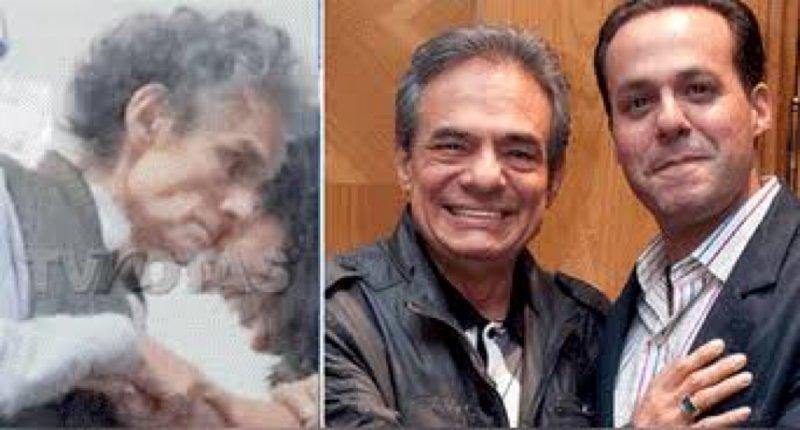"""Esta es la triste realidad de José José: """"lo tienen secuestrado"""", dice su hijo. (VIDEO)"""