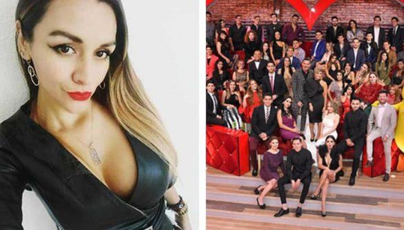 Difunden tristes mensajes de familia de Nataly Michel Rodríguez tras feminicidio