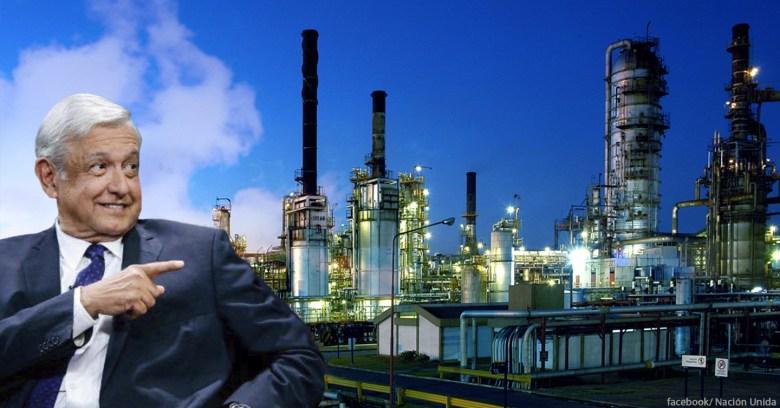 refineria amlo.jpg