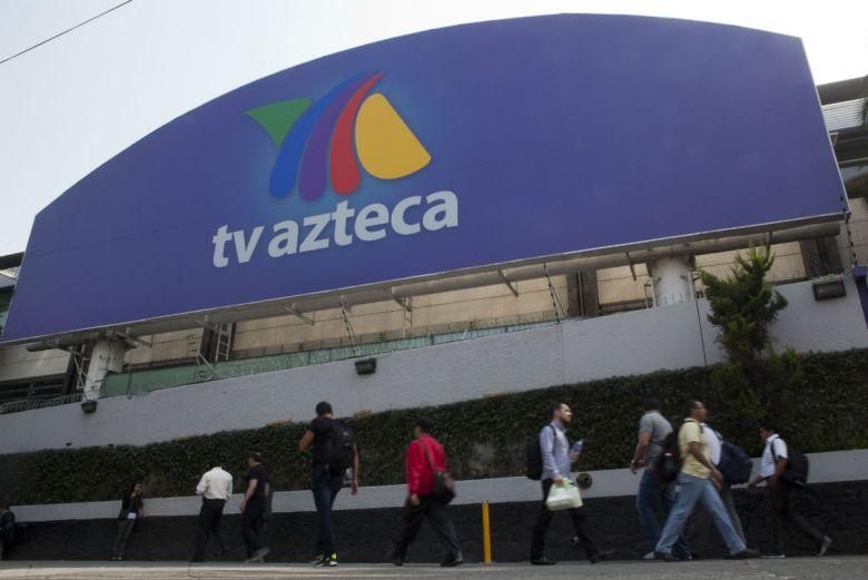 tv azteca 7.jpg