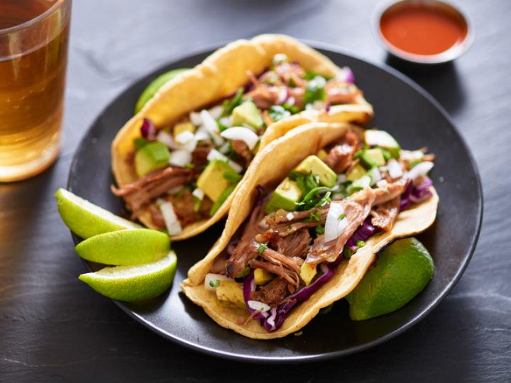 tacos ex