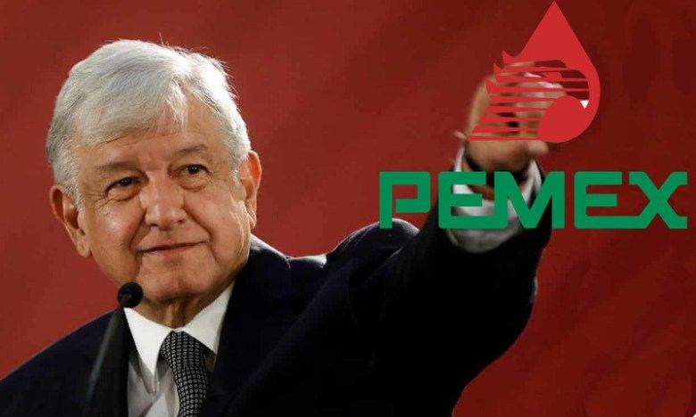 obrador pemex3