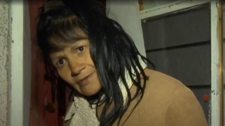 tia-mario-n-narra-como-por-que-feminicidio-fatima-cecilia (1)