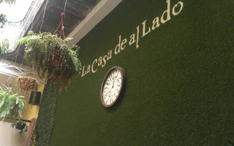 duena-casa-despidio-joven-regalarle-1_0_1_958_596 (1)