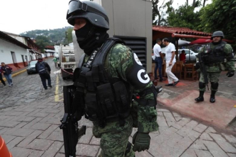 guardia nacional 3 (1)