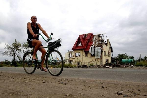 Фото:   Dimitar Dilkoff, AFP