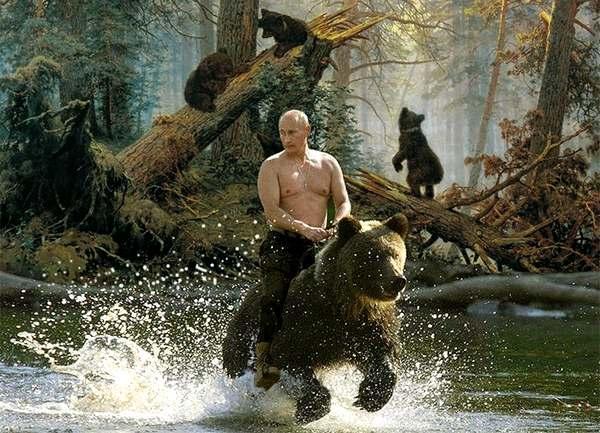 Фото:  Битва за Украину: Кремль за ценой не постоит