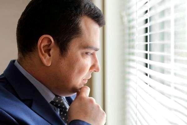 Фото:  Голова НАБУ Артем Ситник. Фото з відкритих джерел