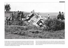 Peko Publishing Sturmgeschütz III on the battlefield - World War Two Photobook Series VolII (8)