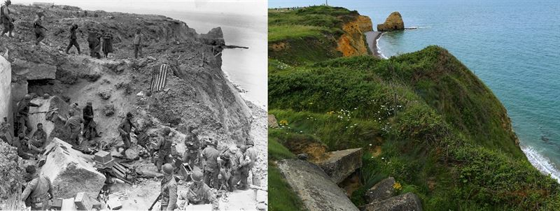 DDay Normandy 1944  YouTube