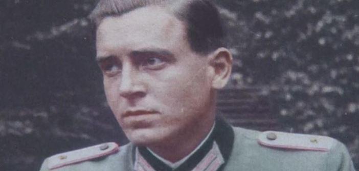 Wolf-Dietrich Jaehn